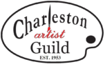 Chaleston Artist Guild Test Site